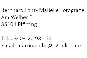 adresse homepage